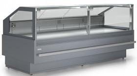 Lada chłodnicza LCT Tucana 02 2.5 Es System K