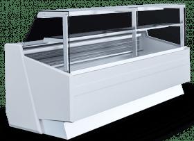 Lada chłodnicza IGLOO Sumba 2.0 204 cm Hit