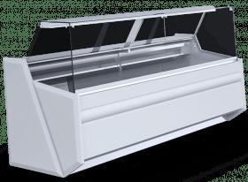 Lada chłodnicza IGLOO Pico 0.98