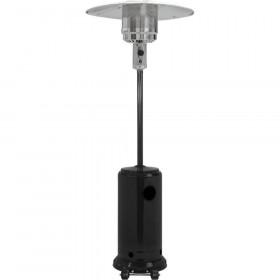 Lampa grzewcza na gaz, 13 kW