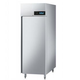 Szafa chłodnicza nierdzewna, GN 1/1, 376 l - Rilling-Krosno Metal, AHKMN0410001