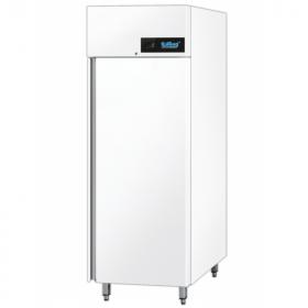Szafa chłodnicza GN 2/1, 650 l - Rilling-Krosno Metal, AHKMN065W001