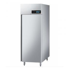 Szafa chłodnicza nierdzewna 650L Rilling-Krosno Metal