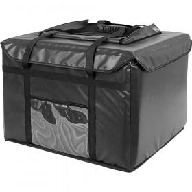 Torba termiczna, lunchbox na 16 opakowań - Stalgast, 563116