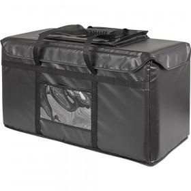 Torba termiczna, lunchbox na 12 opakowań - Stalgast, 563112