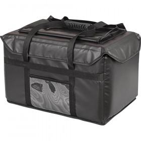 Torba termiczna, lunchbox na 6 opakowań - Stalgast, 563106