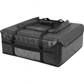 Torba termiczna, lunchbox na 8 opakowań - Stalgast, 563108