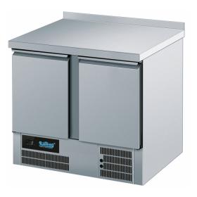 Stół chłodniczy GN 1/1, 270 l - Rilling, AKTT07950CEV