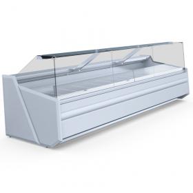 Lada chłodnicza Igloo, LUZON DEEP 0.94