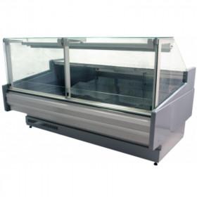 Lada chłodnicza z chł. dynamicznym - Mawi, WCHLUX PR 1.3