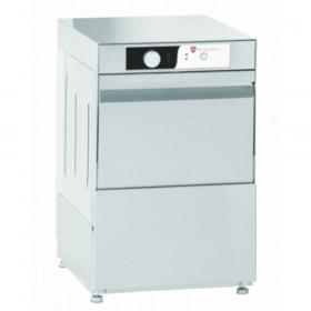 Zmywarka gastronomiczna do szkła 2,65KW, 230V- Resto Quality, RQ350