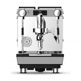 Ekspres ciśnieniowy do kawy 1-grupowy, 1,7L