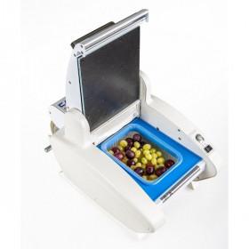 Gastronomiczna pakowarka ręczna - CAS, CTP-320 Q14