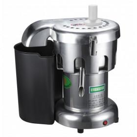 Profesjonalna sokowirówka gastronomiczna 550W 90 kg/h