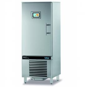 Urządzenie multifunkcyjne PRO Plus 13 x GN1/1, ASKFMEQ1311D-PP