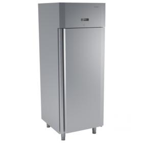 Szafa chłodnicza standard plus o wym. 720x821x2050 mm