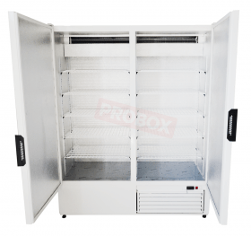 Szafa chłodnicza zapleczowa RAPA Sch-Z 1600 | OD RĘKI