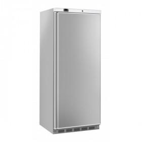 Szafa chłodnicza poj. 600l - PXQRX600