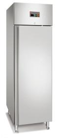 Szafa chłodnicza nierdzewna GN 2/1 600L - Resto Quality, RQ600TN-HC