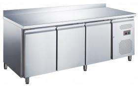 Stół chłodniczy dwudrzwiowy 417L 1795x700x850 mm- Resto Quality, RQ3200TN-HC