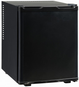Chłodziarka hotelowa minibar 35l - Resto Quality, MB35