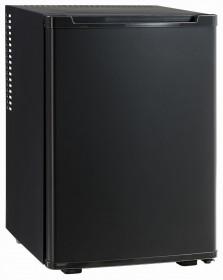 Chłodziarka hotelowa minibar 40l - Resto Quality, MB45