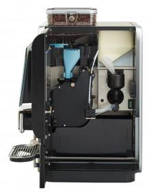 Ekspres automatyczny   Animo OptiMe 11 Freshmilk
