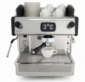 Ekspres ciśnieniowy do kawy 1-kolbowy | Z1GR TALL CUP