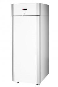 Szafa mroźnicza-1-drzwiowa GN 2/1   CB107-SM   700 L