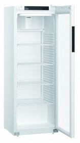 Szafa chłodnicza jednokomorowa, drzwi przeszklone 347L - Liebherr, MRFvc 3511