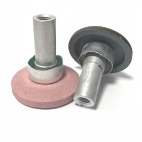 Komplet kamieni do ostrzenia noża krajalnic MA-GA 612p/S712/A812