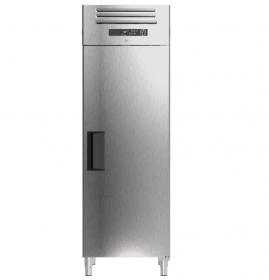 Szafa chłodnicza nierdzewna - poj. 700 l