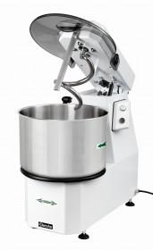Miesiarka gastronmiczna 18 kg, 22L
