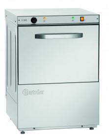 Zmywarka E500 LPR
