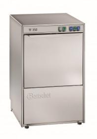 Zmywarka gastronomiczna Bartscher 110521 Deltamat TF350 PLU