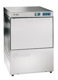 Zmywarka gastronomiczna Deltamat TF401