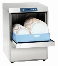 Gastronomiczna Zmywarka Deltamat TF7500eco PLU