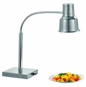 Gastronomiczna Lampa grzewcza IWL250ST