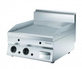 Płyta grillowa 650 600G-G