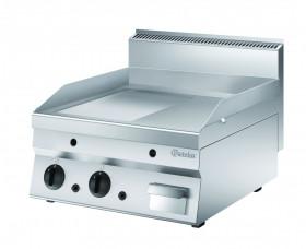 Płyta grillowa 650 600G-GR