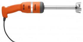 Gastronomiczny Mikser ręczny MX 235, długość rozd. 235