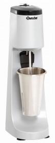 Mikser barowy Drink Mixer 650ml, 400W