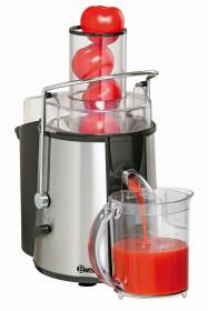 Wyciskarka gastronomiczna do soków Top Juicer