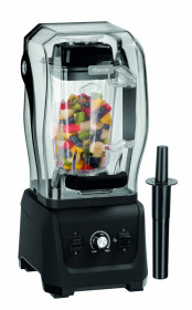 Gastronomiczny Blender PRO XTRA 2,5L