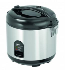 Urządzenie do gotowania ryżu1,8L SD
