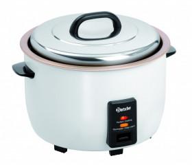 Urządzenie do gotowania ryżu 8L W