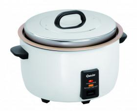 Urządzenie do gotowania ryżu 12L W