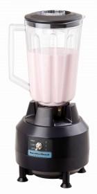 Gastronomiczny Blender barowy, 1,25L, 400W