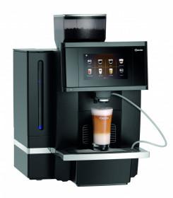 Gastronomiczny ekspres do kawy, automatyczny KV1 Comfort - Bartscher, 190031