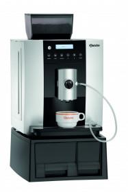 Profesjonalny ekspres do kawy, gastronomiczny, automatyczny - Bartscher, KV1 Smart, 190069